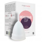 /images/product/thumb/menstrual-cup-6-new.jpg