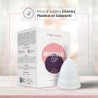 /images/product/thumb/menstrual-cup-8-it-new.jpg