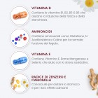 /images/product/thumb/morning-d-tox-5.0-it-new.jpg