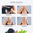 /images/product/thumb/mySmile-activated-charcoal-powder-6-it-new.jpg