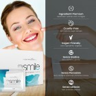 /images/product/thumb/mysmile-teeth-whitening-strips-3-it-new.jpg