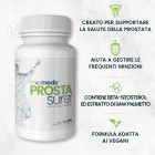 /images/product/thumb/prosta-sure-3-it-new.jpg