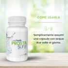 /images/product/thumb/prosta-sure-8-it-new.jpg