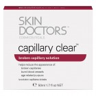 /images/product/thumb/skin-doctors-capillary-clear-box.jpg
