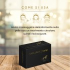 /images/product/thumb/sulphur-soap-6-it-new.jpg