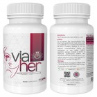 /images/product/thumb/viahersupplement-60-2-new.jpg