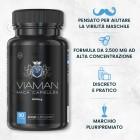 /images/product/thumb/viaman-maca-caps-3-it-new.jpg