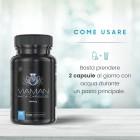 /images/product/thumb/viaman-maca-caps-6-it-new.jpg