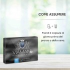 /images/product/thumb/viaman-plus-capsules-2-it.jpg