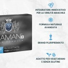 /images/product/thumb/viaman-plus-capsules-3-it.jpg