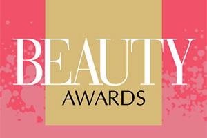 beauty award